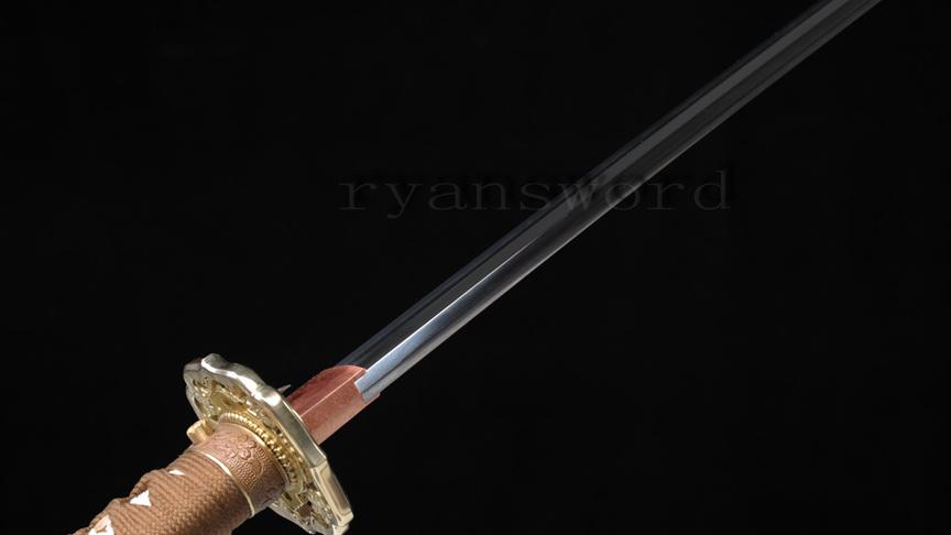 ryan1066-20170101/r1066/r106608.jpg