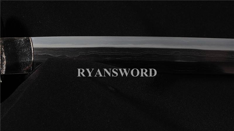 ryan1273-20170101/r1273/r127306.jpg