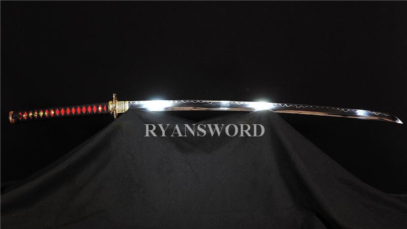 ryan217-20170101/r217/r21703.jpg