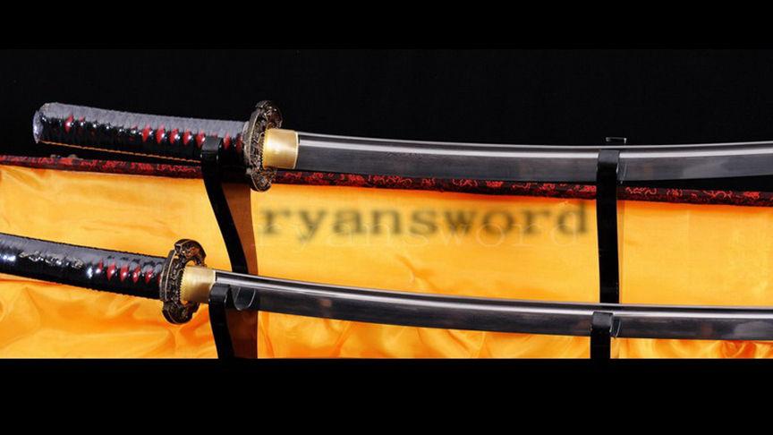 ryan804-20170101/r804/r80406.jpg