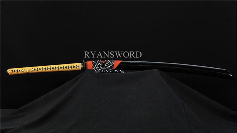 ryan821-20170101/r821/r82101.jpg