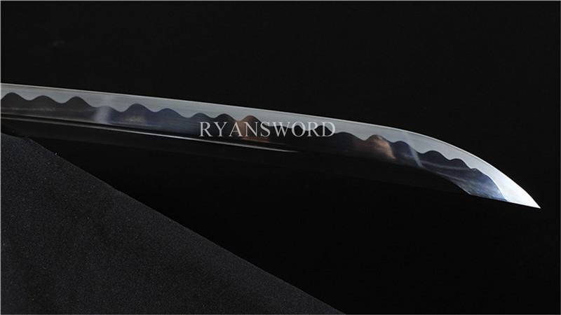 ryan821-20170101/r821/r82103.jpg