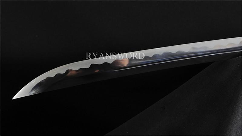 ryan821-20170101/r821/r82110.jpg