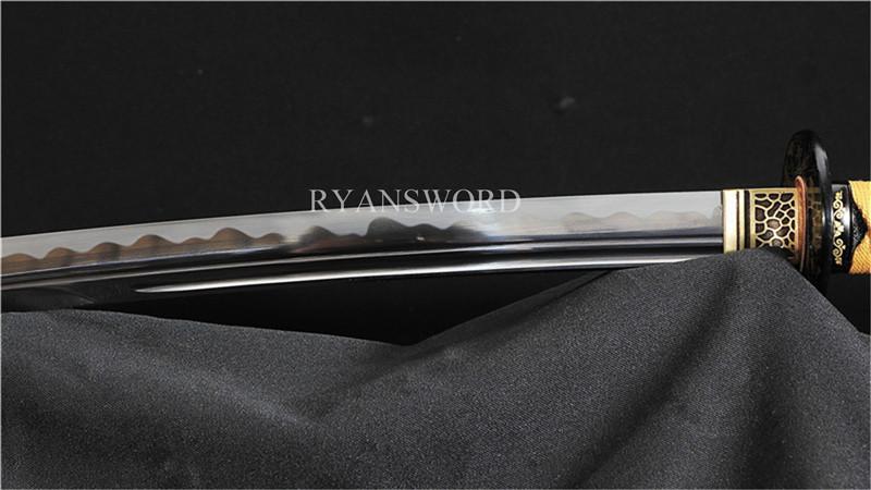 ryan821-20170101/r821/r82111.jpg