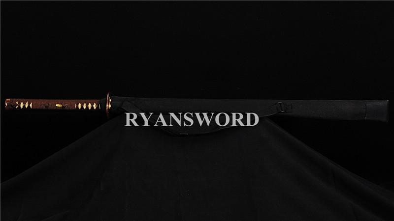 ryan869-20170101/r869/r86901.jpg