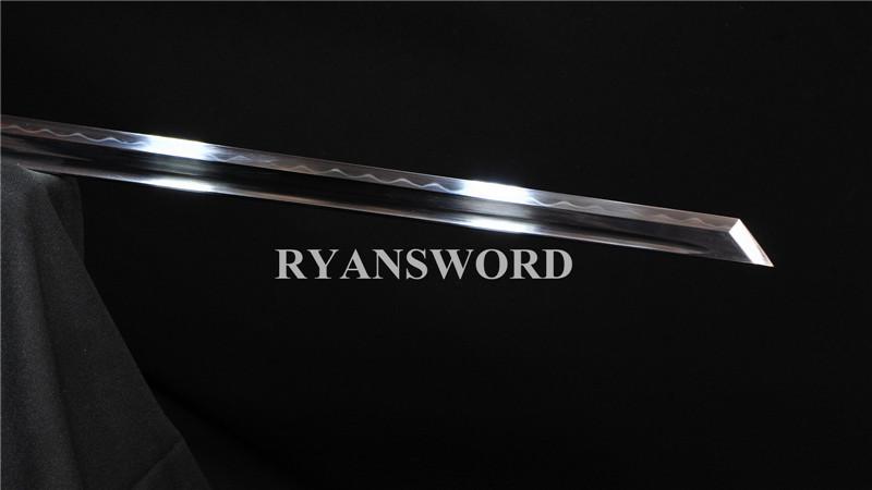 ryan869-20170101/r869/r86905.jpg