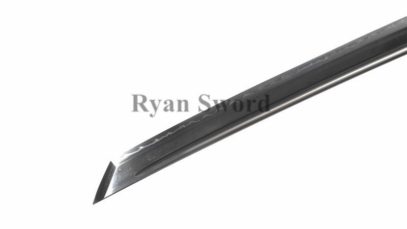 ryan1299-20170901/ryan1299/r129904.JPG