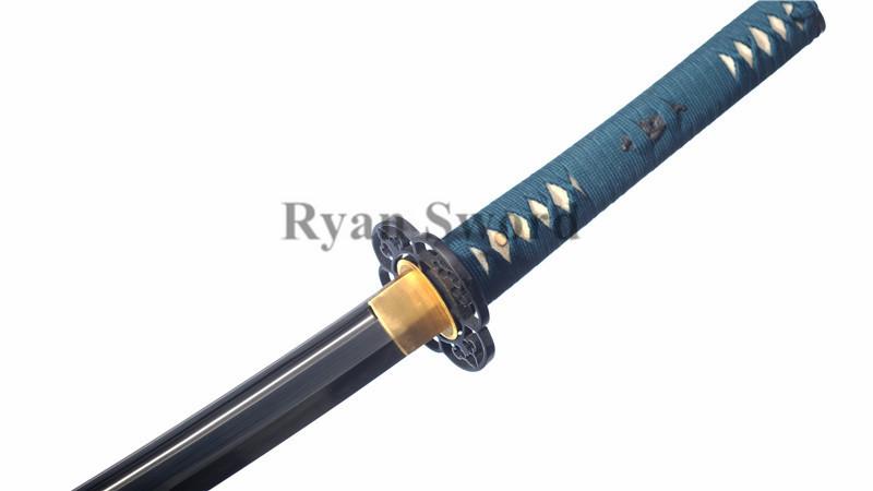 ryan1299-20170901/ryan1299/r129907.JPG