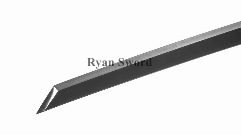 ryan1302-20170901/ryan1302/r130205.JPG