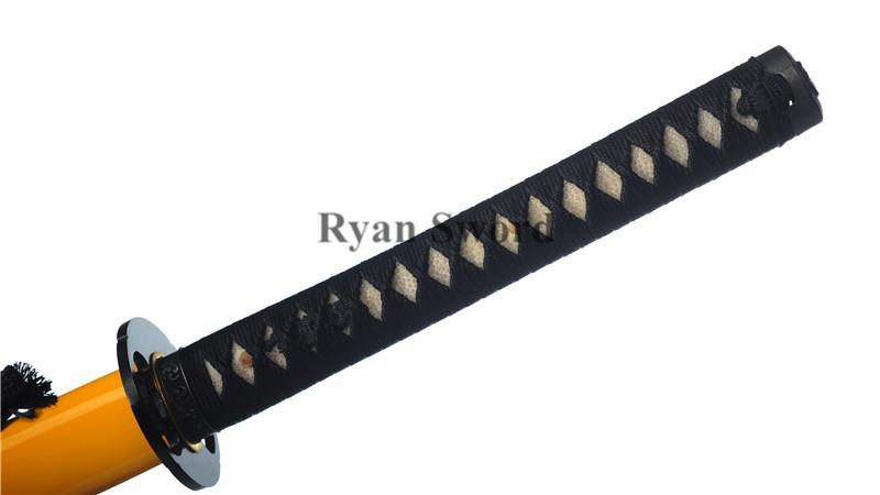 ryan1302-20170901/ryan1302/r130212.JPG