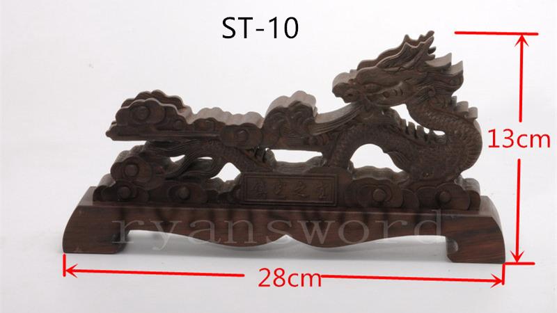 ST-10