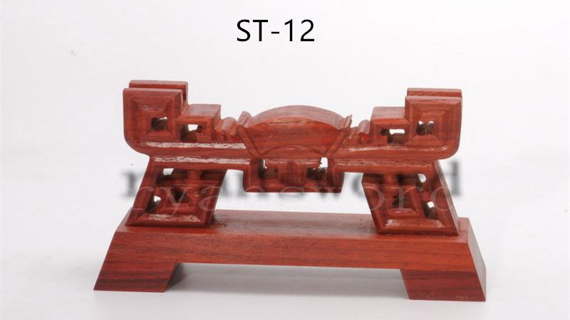 ST-12 images 1