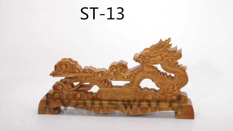 ST-13