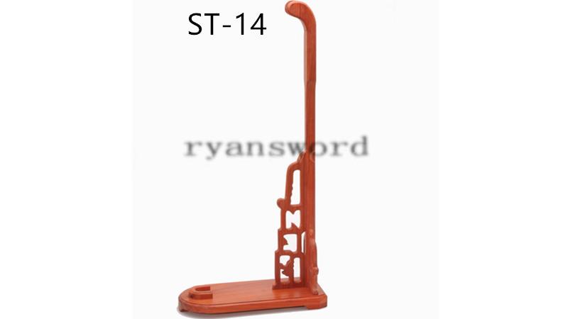 ST-14