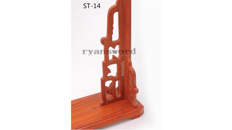 ST-14-20180714/ST-14/st-1404.jpg