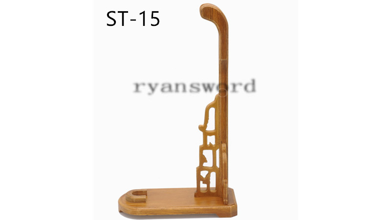ST-15
