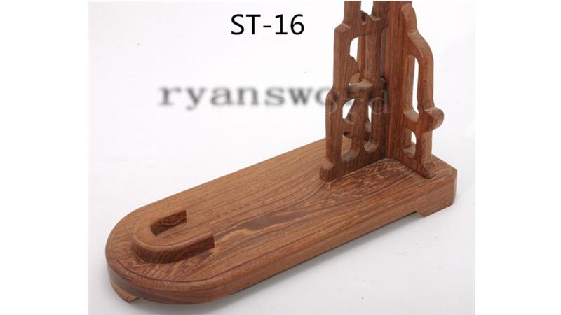 ST-16-20180714/ST-16/st-1604.jpg