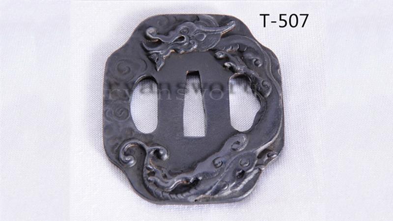 T-507-20181002/T-507/t-50702.jpg