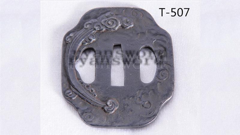 T-507-20181002/T-507/t-50703.jpg