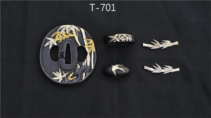 T-701