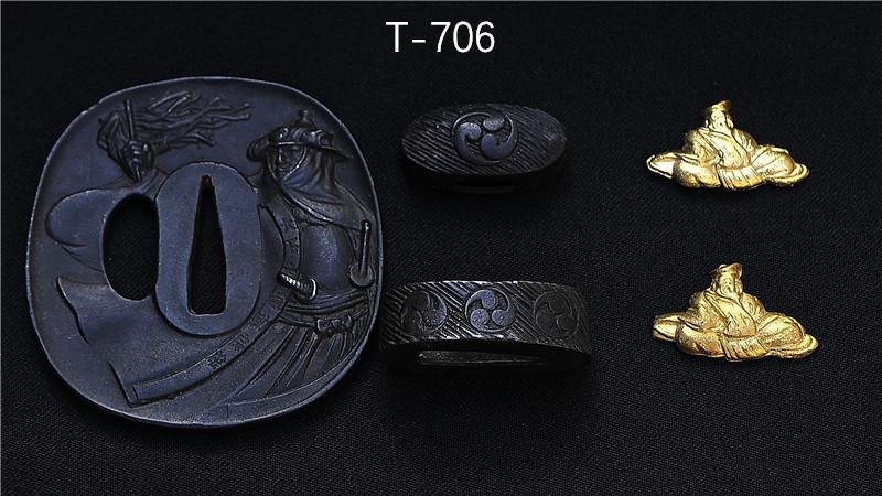 T-706