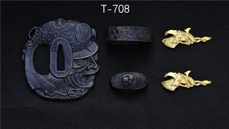 T-708