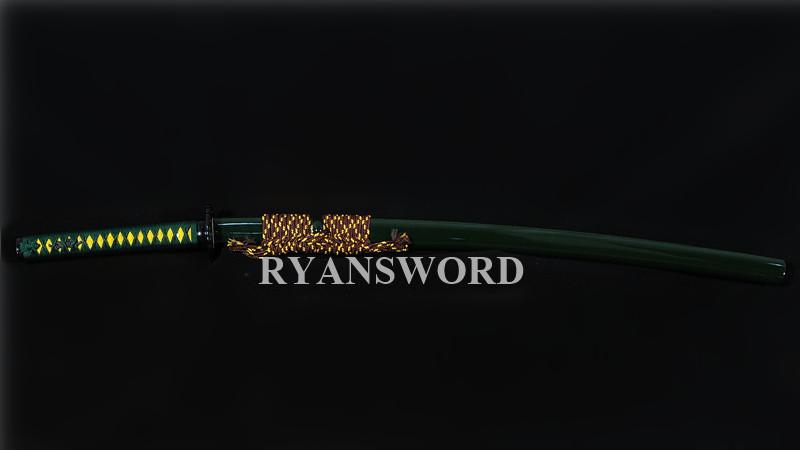 ryan1380