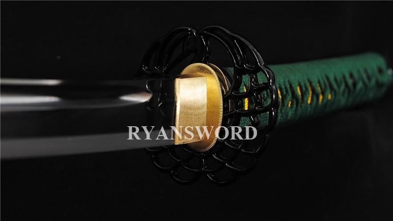 ryan1380-20190101/ryan1380/r138010.jpg