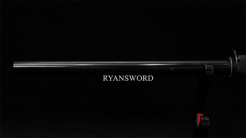 ryan1389 images 2