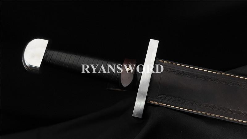 ryan1399 images 2