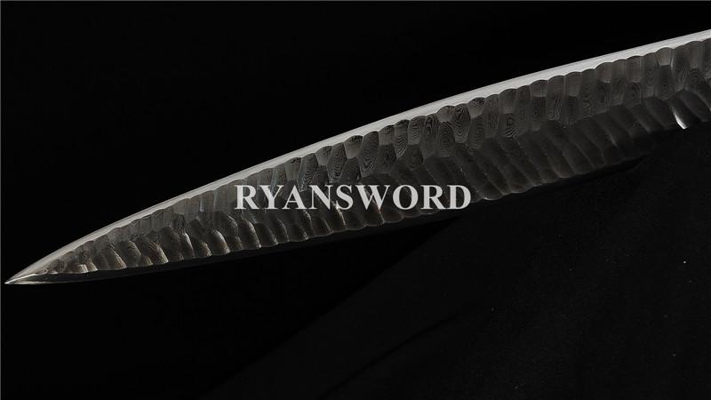 ryan1399 images 5