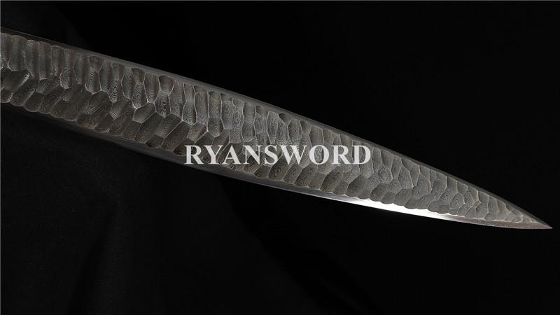 ryan1399 images 13