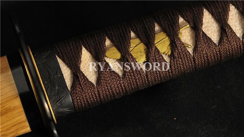 ryan1406 images 3