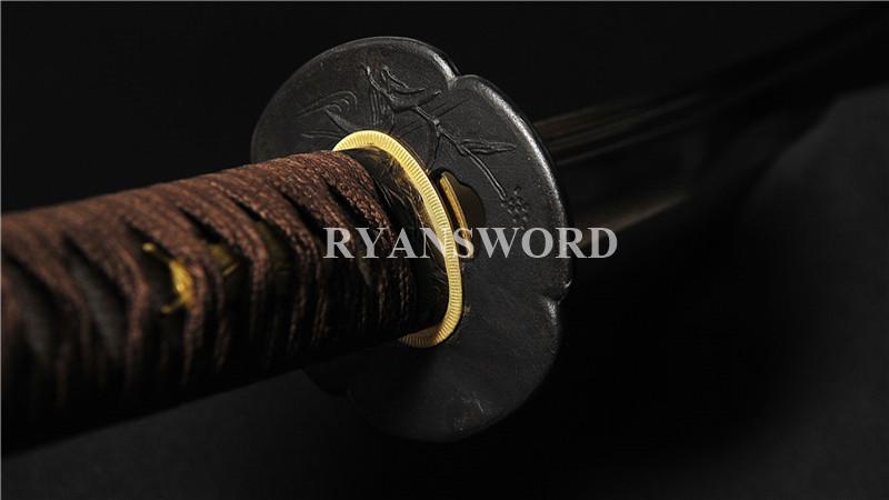 ryan1406 images 9