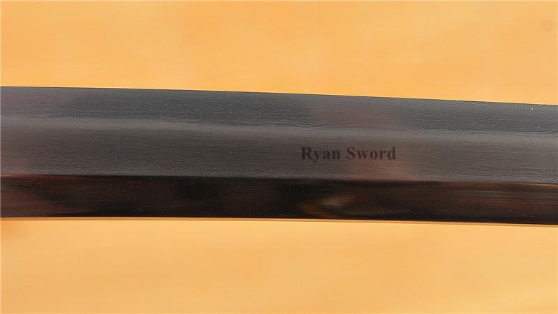 ryan1348 images 5