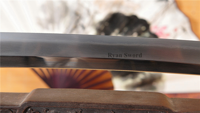 ryan1348 images 6