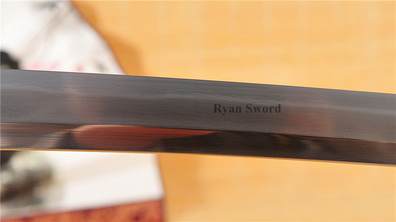 ryan1348 images 7