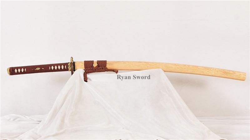 ryan1354