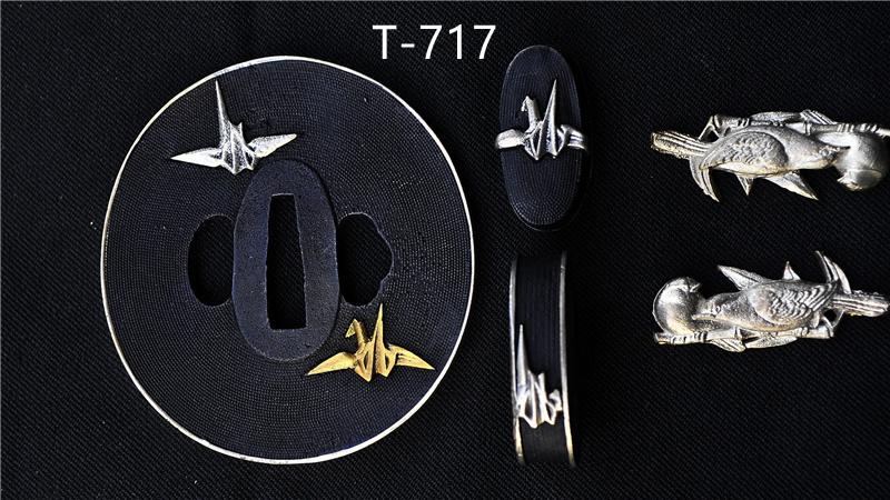 T-717