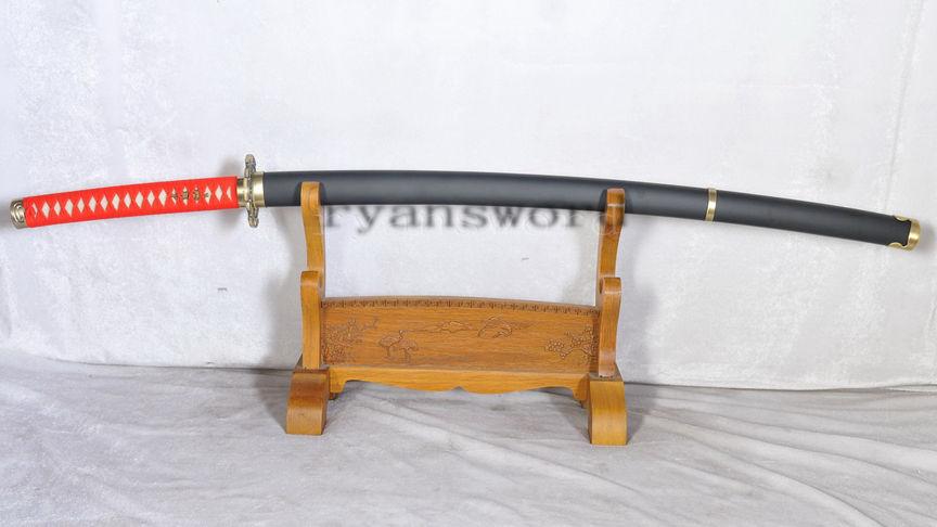 ryan1165
